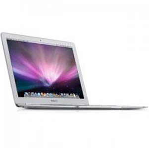 Apple MacBook Air (Z0JK0000A)
