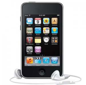 Apple iPod touch 4Gen 64GB