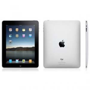 Apple iPad Wi-Fi + 3G 32Gb