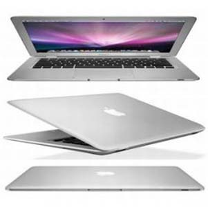 Apple MacBook Air (MC503)