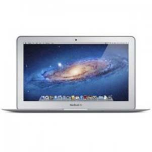 Apple MacBook Air (MC968)