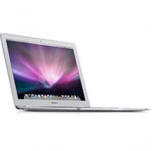 Apple MacBook Air (MC504)