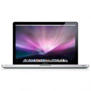 Apple MacBook Pro (MC721)