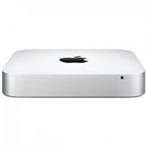 Apple Mac mini (MC815)