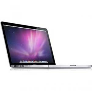 Apple MacBook Pro (MC723)