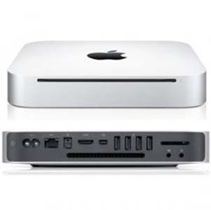 Apple Mac mini (MC270)