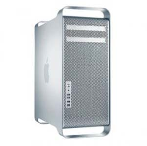 Apple Mac Pro (MC561)