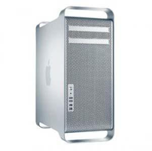 Mac Pro Two Z0M4