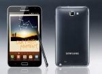 B9220 (Galaxy Note N7000)