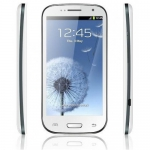 Bluebo B5000 (Galaxy S III)