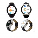 D5 Smartwatch - Анроид ОС. SIM карта