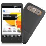 HD7+ (HTC)