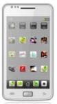 I93 (Samsung Galaxy S2)