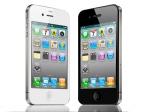 K4S (1:1 iPhone 4s)