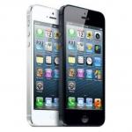 K4S+ (1:1 iPhone 4s)