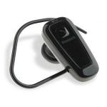 Micro Bluetooth  BH-320