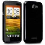 One X (HTC)