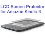 Защитная пленка для Киндла Amazon Kindle