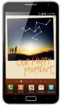 Star N8000+ (I9220 Note)