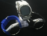 TW 918 Waterproof