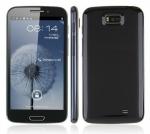 Tianji I9300 (Galaxy S III)