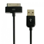 USB кабель iPhone , iPad - USB кабель iPhone 4/ 4S/ 3GS/3G, iPad 2/iPad, iPod Touch