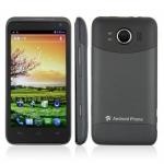 V12  (HTC Titan)
