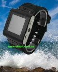 W 838   waterproof