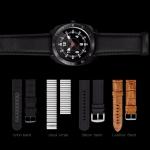 X3 - Классика часофонов которую возможно переделать под все стили за счет сменного ремешка, поддержка сим карт и функции смарт часов и телефона.