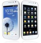 Yingpai I9300+  (Samsung S III)