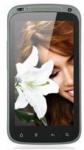 Z520E/ One S (HTC)