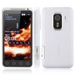 ZP100  (HTC EVO 4G+)