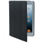 Чехол Ipad Mini Smart Case Black