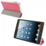 Чехол Ipad Mini Smart Case Розовый
