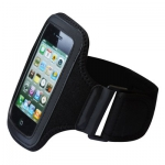 Спорт чехол iPhone 4/ 5 / 6 Galaxy S4/5/6 - Спортивный чехол для  iPhone 4/ 5 / 6 , Galaxy S4 / 5 / 6