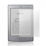 Защитная пленка  Kindle 4