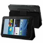 Чехол для Samsung Tab 2 (7.0) / P3100