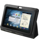 Чехол для Samsung Tab P7300 / (8.9)