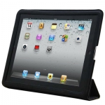Ультратонкий Smart Case  Sleep/Wake up iPad3/iPad2