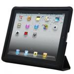 Ультратонкий Smart Case  Sleep/Wake up iPad3/iPad2 - Ультратонкий Smart Case iPad3/iPad2   выполнен из высококачественного полиуретана.