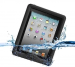 Водонепроницаемый чехол Ipad 2/3/4 Lifeproof - Чехол Lifeproof nüüd для iPad 2/3/4 Lifeproof. Защита от грязи. Защита от ударов. Водонепроницаемый.