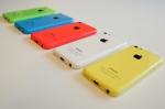 iPhone 5C с ЛОГО (копия)
