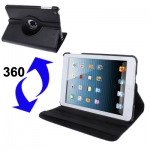"iPad Mini ""Бизнес класс"" Поворот 360"