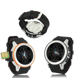 S7_Android_4.4_watch_phone_1