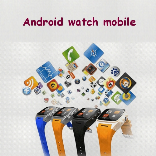 android_watch_phone_2